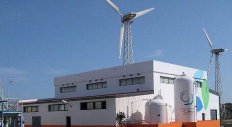 El IDAE subvencionará la instalación de paneles solares para el ciclo del agua de la Mancomunidad.
