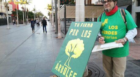 """Chira/Soria: una estrategia de lanzamiento político a golpe de """"ver la luz"""", palabra"""