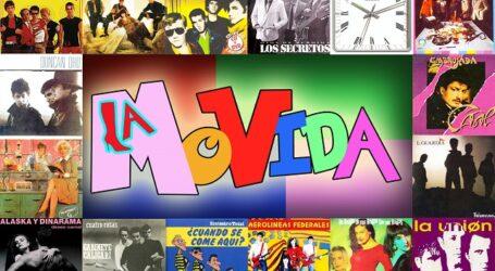 La Movida: lo que España le debe a la cultura
