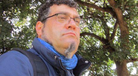 Loa a las oteadoras, que descubrieron la colonia, de Chira hasta Soria