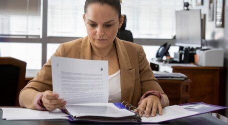 Defender Canarias y defender los derechos humanos