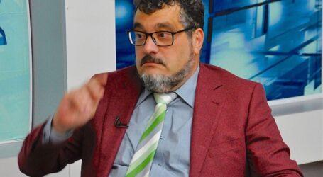 """La estrategia """"Pablista Podemos"""" (papo) creando incertidumbres abre sus puertas…"""