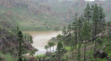 """Escuder: """"La apuesta de Gran Canaria por Chira-Soria pone la ingeniería hidráulica en la vanguardia del mundo que queremos tener"""""""