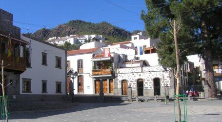 Marzo viene cargado de actividades culturales en San Bartolomé de Tirajana
