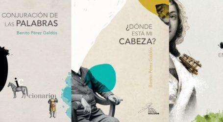 La Casa-Museo Pérez Galdós realiza una edición digital e ilustrada de tres cuentos para fomentar la lectura entre los jóvenes