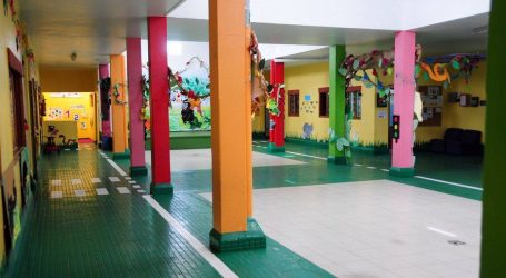 San Bartolomé de Tirajana ofrecerá 250 nuevas plazas en las escuelas infantiles