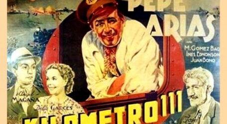 La Casa de Colón exhibe el filme argentino 'Kilómetro 111', con una crítica social al poder de los sectores económicos