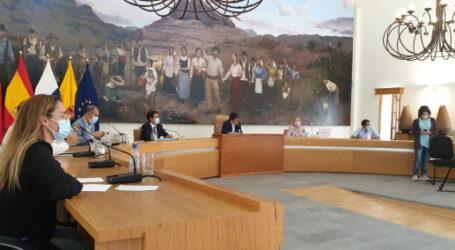 El juzgado avala el nombramiento de la nueva Gerente del Ateneo Municipal y desestima la demanda de Agrupación de Vecinos