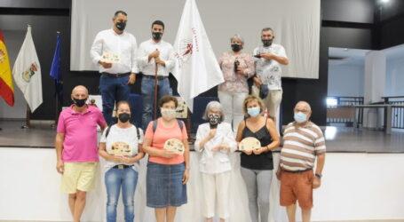 Canarias y Galicia se unen para celebrar las Fiestas de Santiago de Tunte en el año Jacobeo