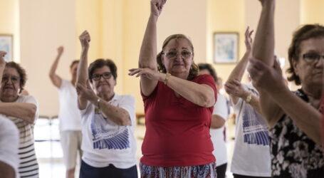 MASDANZA organizará actividades con entidades sociales para fomentar la integración a través del baile