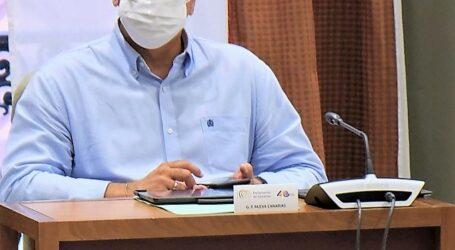 """NC cree un """"acierto y un hito"""" que Canarias acoja el primer juzgado de Violencia contra la Infancia del Estado"""