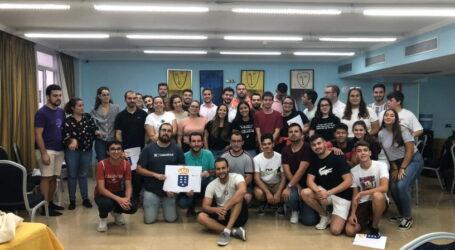 Nace el Consejo de la Juventud de Canarias, un organismo público que busca mejorar la situación de los jóvenes en las Islas
